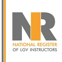National Register of LGV Instructors