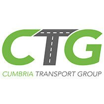 Cumbria Transport Group