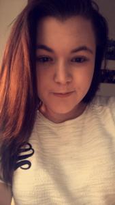 Katy Nixon - Apprenticeship Story